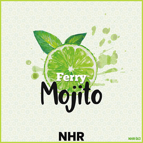 Mojito by Ferry