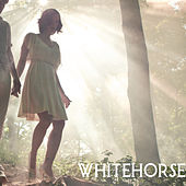 Whitehorse by Whitehorse