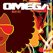 Night Out von Omega