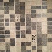Stuck by Gustav