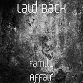 Family Affair von Laid Back