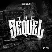 The Sequel von Deuce.D