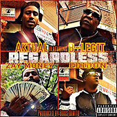 Regardless by Aktual
