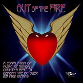 Out of the Fire de Various Artists