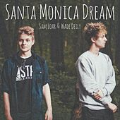 Santa Monica Dream de Wade Deily