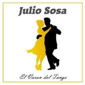 El Varón del Tango by Julio Sosa