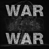 War de Wab