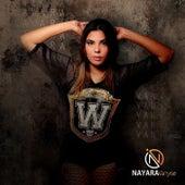 Nayara Vanyse von Nayara Vanyse
