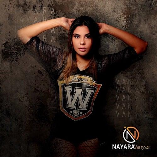 Nayara Vanyse de Nayara Vanyse