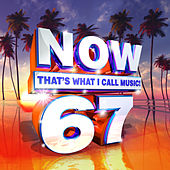 Now That's What I Call Music Vol. 67 by Various Artists