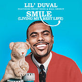 Smile Bitch (feat. Snoop Dogg & Ball Greezy) de Lil Duval