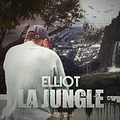 La jungle by Missy Elliott