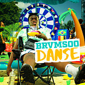 Danse de BRVMSOO