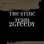 2greedy by Stinc Team