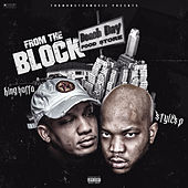 From the Block by King Hoffa