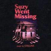 Suzy Went Missing de Collins