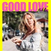 Good Love by Nikki