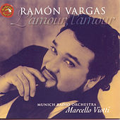 L'amour L'amour by Ramon Vargas