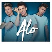 Alo by Los Boy's