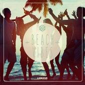 Beach Vibes von Various Artists