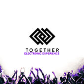 Together Electronic Experience, Vol. 9 de Various Artists