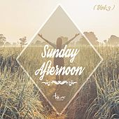 Sunday Afternoon, Vol. 3 by Various Artists