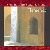 Flamenco: A Windham Hill Guitar Collection by Various Artists