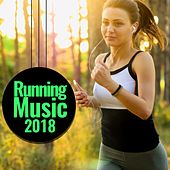 Running Music 2018 by Various Artists