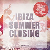 Ibiza Summer Closing by Various Artists