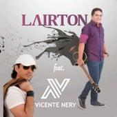 Morango do Nordeste (Ao Vivo) von Lairton e Seus Teclados