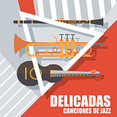 Delicadas Canciones de Jazz de Relaxing Instrumental Music