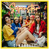 Superstar de Cimorelli