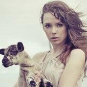 Lia and the Lamb, Vol. 1 de The Ambient Light