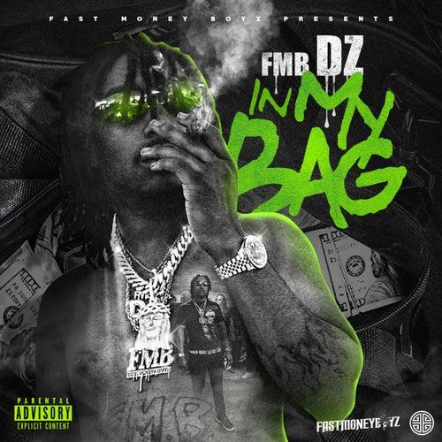 Fast Money by Fmb Dz