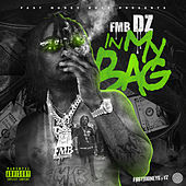 In My Bag by Fmb Dz