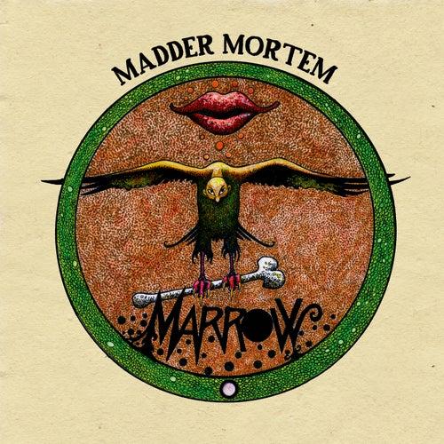 Marrow by Madder Mortem