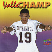 Vallechamp by Various Artists