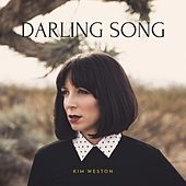 Darling Song by Kim Weston