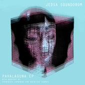 Pavalaguna by Jedsa Soundorom