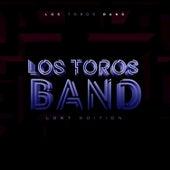 Lost Edition de Los Toros Band