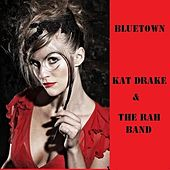 Bluetown by Rah Band