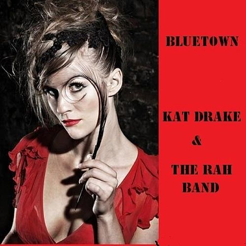 Bluetown by Rah Band
