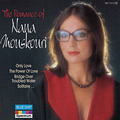 The Romance Of Nana Mouskouri by Nana Mouskouri
