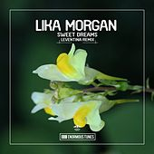 Sweet Dreams (Leventina Remixes) de Lika Morgan