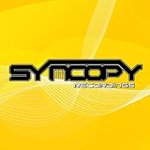 Syncopy Recordings Hard Trance Anthems, Vol. 1 Mixed by NG Rezonance by NG Rezonance