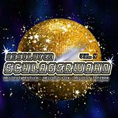 Absoluter Schlagerwahn, Vol. 2 von Various Artists