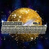Absoluter Schlagerwahn, Vol. 2 by Various Artists