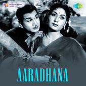 Aaradhana (Original Motion Picture Soundtrack) de Various Artists