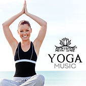 Yoga Music - Music for Daily Morning Yoga Practice, Meditation and Relaxation by Meditation Music Zone