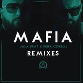 Mafia (Remixes) de Jala Brat & Buba Corelli